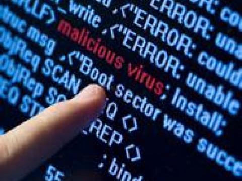 Kaspersky Security Bulletin 2012. Развитие угроз в 2012 году