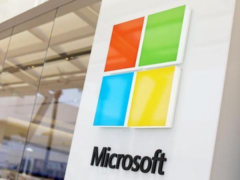 Microsoft уверен в защите пользователей своего антивируса от BadRabbit