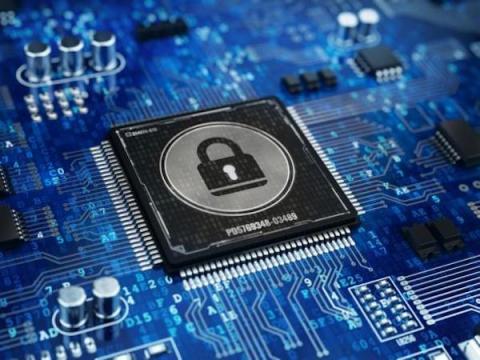 Учёные создали абсолютно устойчивое шифрование, используя теорию хаоса