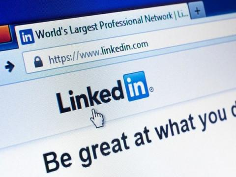 Баг LinkedIn позволял похищать данные профилей пользователей