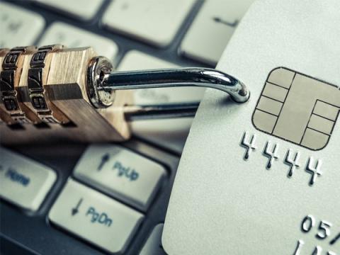 Кибербезопасность для банков может лечь на плечи клиентов