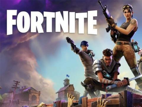 76 000 игроков Fortnite оказались жертвами Man-in-the-Middle