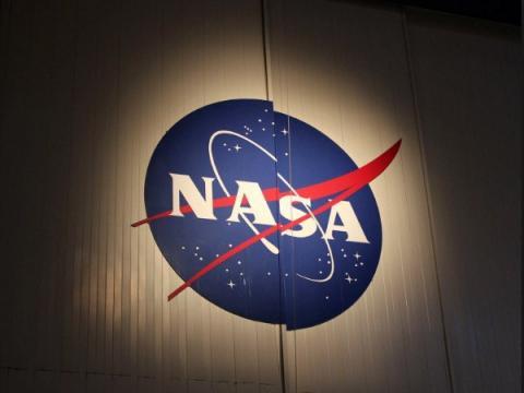 Персональные данные сотрудников НАСА попали в руки киберпреступников