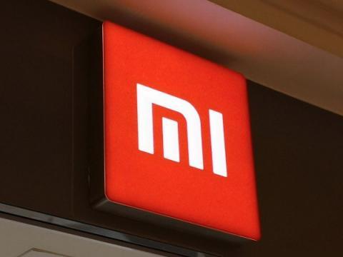 Предустановленное защитное приложение от Xiaomi оказалось опасным