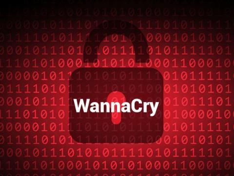 Спустя два года 1,7 млн компьютеров все еще уязвимы перед WannaCry