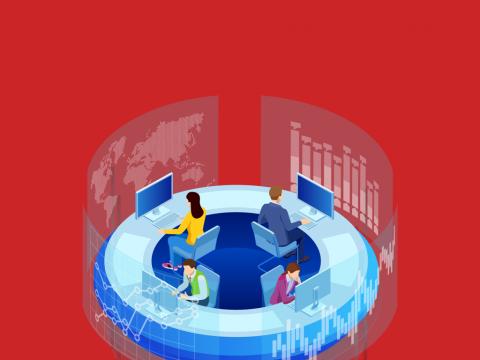Как выбрать сервис-провайдера для построения SOC