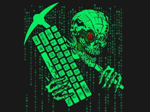 Новый мультифункциональный Linux-вредонос может майнить криптовалюту