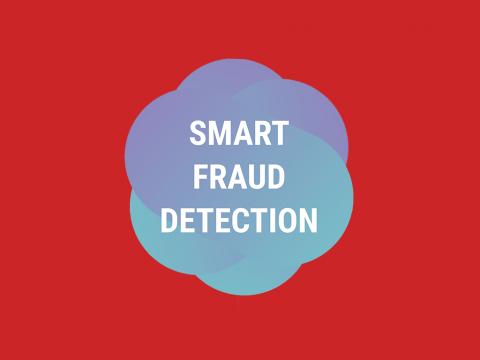 Обзор Smart Fraud Detection, системы противодействия мошенническим транзакциям
