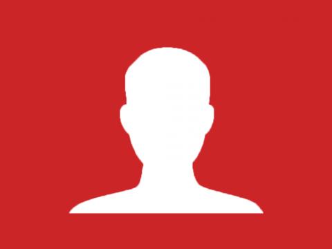 Как FaceApp обращается с нашими данными, можно ли ему доверять?