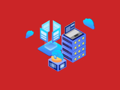 Как управлять доступом к корпоративным ресурсам с помощью платформы Makves