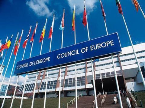 Права человека в Интернете будут защищены Советом Европы и ЛК