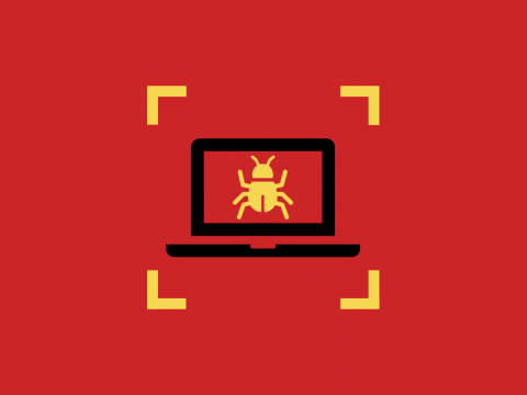 Threat Hunting — методы, инструменты, перспективы