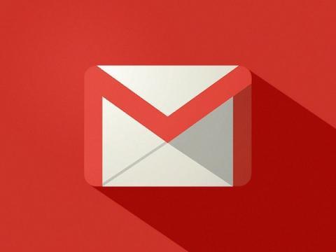 Как защитить почту Gmail и аккаунт Google