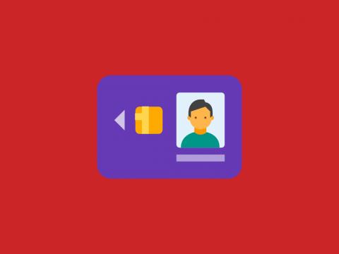 Обзор систем управления виртуальными смарт-картами с PKI для BYOD
