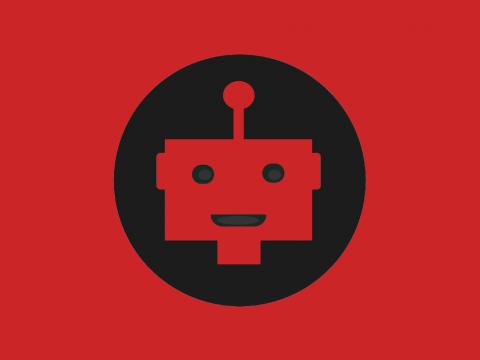 Технологии защиты веб-сайтов от вредоносных ботов