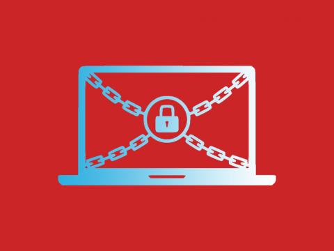 Планирование реагирования на атаку предприятия шифровальщиком