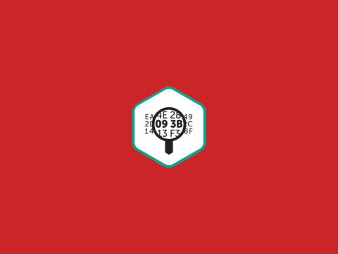 Обзор Kaspersky Threat Intelligence Portal, сервиса для анализа потенциальных угроз