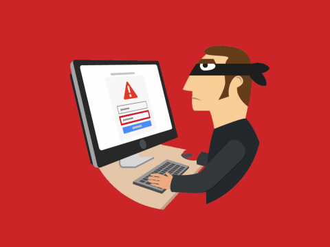 Как проходят киберучения в формате Red Teaming