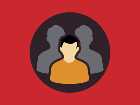 Контроль привилегированных пользователей (PAM) — обзор мирового и российского рынка