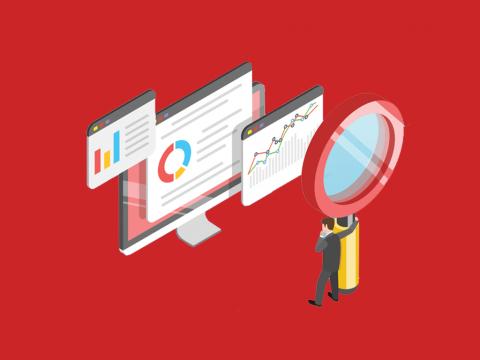Как провести экспресс-аудит информационной безопасности