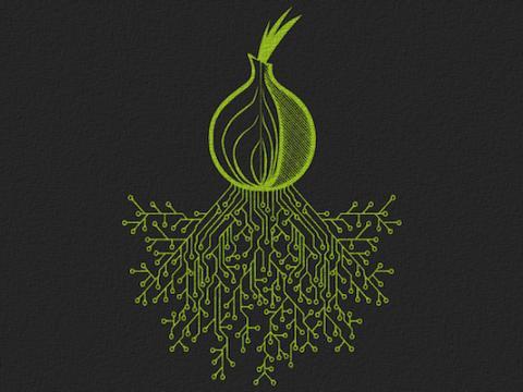 Как правильно настроить Tor