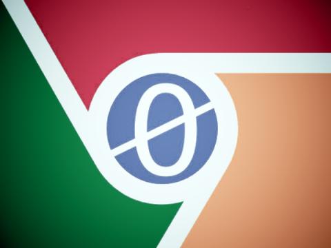 Google устранила две 0-day в Chrome, одиннадцать с начала 2021 года