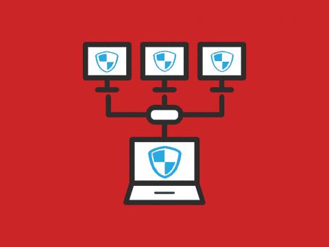 Модель Zero Trust: привычная защита сетевого периметра уже недостаточна