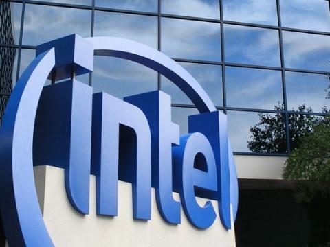 Intel устранила найденную экспертами PT уязвимость