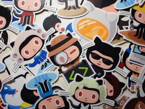 Ретроспектива утечек, связанных с GitHub