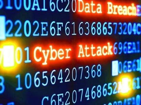 Северокорейские хакеры атакуют банки по всему миру