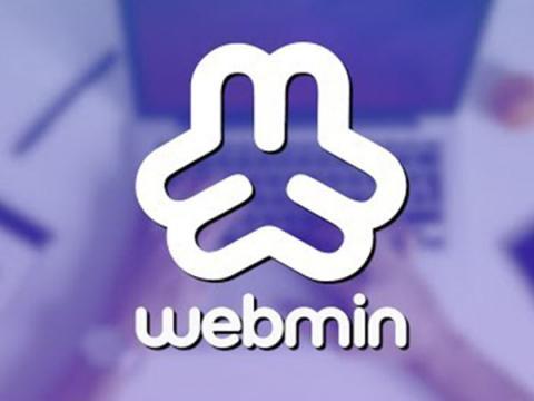Webmin более года содержал скрытый бэкдор