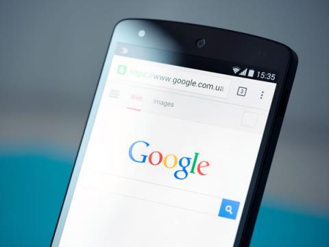 На черном рынке продается до 500 млн действующих учетных записей Google
