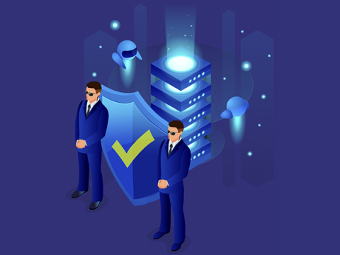 Новая Security Vision IRP (SOAR) упрощает работу с коннекторами данных