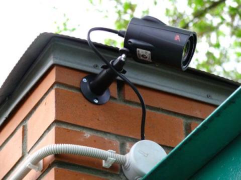 PT обнаружила опасную уязвимость в популярных IP-камерах