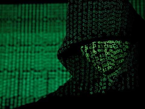 Хакеры получили доступ к данным в компьютерных системах АЭС в США
