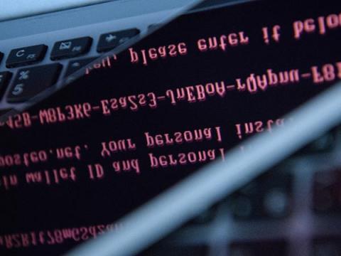 ООН назвала вирус Petya более опасным и технически сложным, чем WannaCry