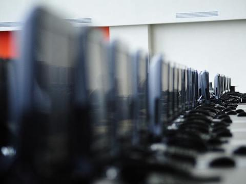 Роскомнадзор заблокировал за 5 лет 275 тыс. сайтов