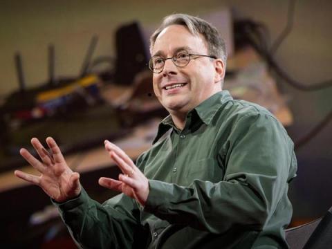 Линус Торвальдс раскритиковал меры по усилению защиты ядра Linux