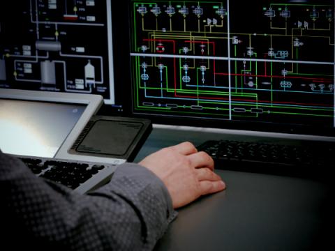 В Сети нашли открытыми более 4 тыс. устройств АСУ ТП
