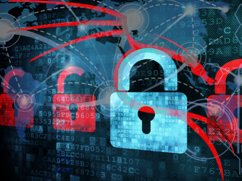 НЦИ и Group-IB создадут СП для противодействия киберпреступлениям