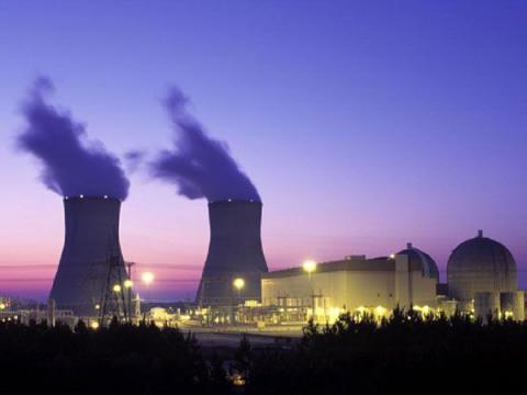 США создают подразделение по кибербезопасности объектов энергетики