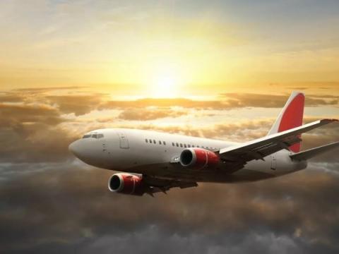 В России начали создание операционной системы для самолетов