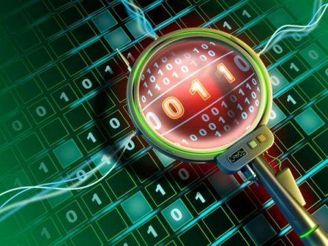 В OpenVPN обнаружен ряд новых проблем, которые пропустили аудиторы