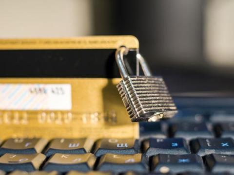 Утвержден новый национальный стандарт безопасности финансовых операций
