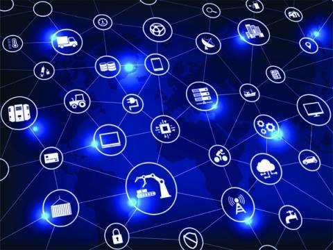 Помогут ли рекомендации NIST обеспечить IoT-безопасность в эпоху подключенных устройств