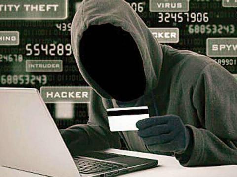 Россиянам стоит подготовиться к атакам кибермошенников перед Новым годом