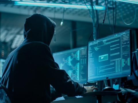 Check Point: мобильным кибератакам подвергались все компании в мире
