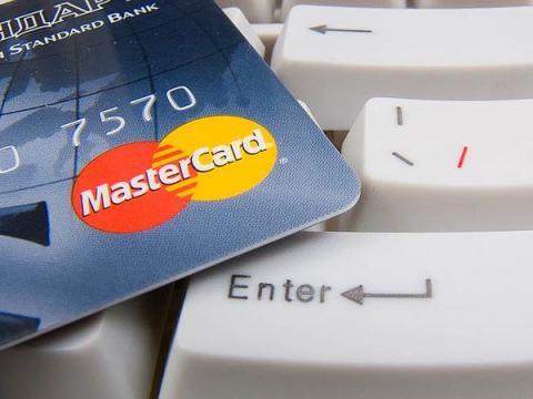 ЦБ расширил требования к безопасности при проведении платежей в сети