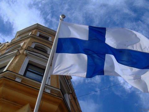 Финляндия готова сотрудничать с Россией по вопросам кибербезопасности