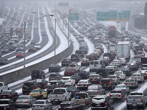 Хакеры получили данные о водительских правах почти 11 млн американцев